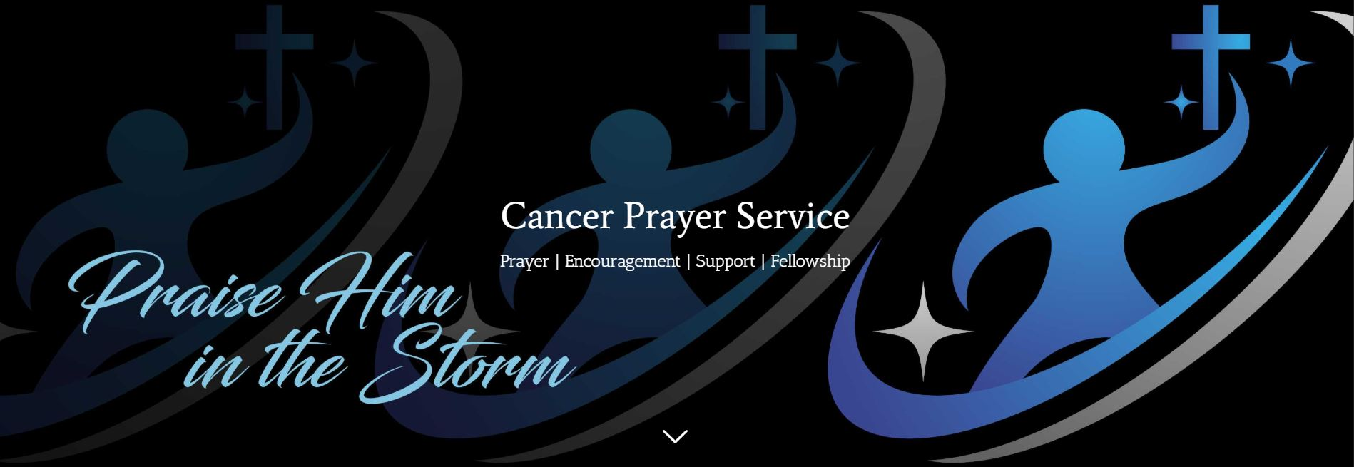 Cancer-Prayer-Service-Mobile-Header